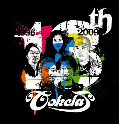 Download Lagu Cokelat Versi Kemerdekaan